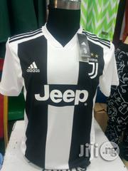 Juventus Sport Wears | Sports Equipment for sale in Lagos State, Lagos Mainland