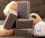 Online Black Soap & Shower Gel Making Training | Classes & Courses for sale in Lagos State, Shomolu