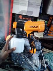 INGCO Spray Gun | Electrical Tools for sale in Lagos State, Lagos Island