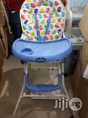 Baby Dining High Chair | Children's Furniture for sale in Lagos State, Lagos Island