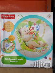 Baby Bouncer | Children's Gear & Safety for sale in Lagos State, Lagos Island