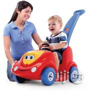 Baby Toy Car | Toys for sale in Lagos State, Lagos Island
