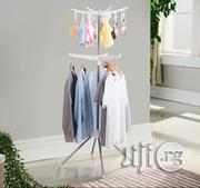 Laundry Dryer(Aidesen Versatile Space Saving) | Home Accessories for sale in Lagos State, Lagos Island