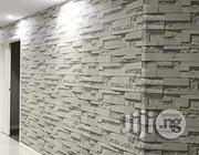 Bricks Wallpaper-904b3 | Home Accessories for sale in Lagos State, Ajah
