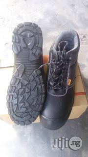Safety Quality Tops Boot | Safety Equipment for sale in Cross River State, Akpabuyo