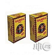 Samsu Oil For Men | Sexual Wellness for sale in Lagos State, Lagos Mainland