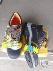 Rockland Safety Boot | Safety Equipment for sale in Cross River State, Abi