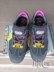 Safety Jogger Boot | Safety Equipment for sale in Cross River State, Boki