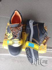 Safety Rocklander Boot | Safety Equipment for sale in Cross River State, Obudu