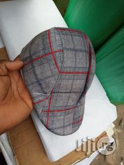 Quality Papers Cap Available | Clothing Accessories for sale in Lagos State, Surulere