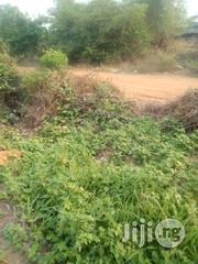 Acres Of Land For Sale At Olomi Academy | Land & Plots For Sale for sale in Oyo State, Oluyole