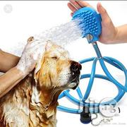 Dog Care Services | Pet Services for sale in Rivers State, Port-Harcourt