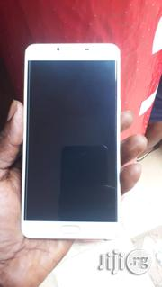 Samsung Galaxy C9 Pro 64 GB White | Mobile Phones for sale in Oyo State, Ibadan