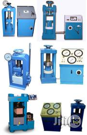 Digital Compression Tester   Measuring & Layout Tools for sale in Kano State, Kano Municipal