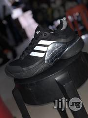 New Tennis Canvass (Adidas) | Sports Equipment for sale in Abuja (FCT) State, Maitama