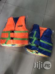 Children Swimming Life Jacket | Safety Equipment for sale in Lagos State, Ikeja