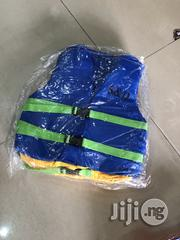 Swimming Life Jacket For Kids | Safety Equipment for sale in Lagos State, Ikoyi