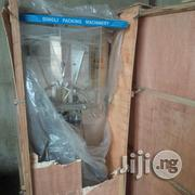 Sachet Water Packaging Machinery | Manufacturing Equipment for sale in Abia State, Aba South