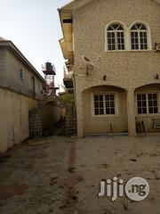 Two Storey Building With 5 Bedrooms And Toilets ,BQ With 3 Bedrooms | Houses & Apartments For Sale for sale in Kaduna State, Kaduna