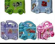 Mobile Lunch Box | Toys for sale in Lagos State, Ojodu
