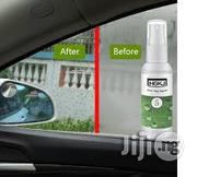 Hgkj-5-20ml Auto Glass Antifogging Agent Glasses Helmet Defogging | Vehicle Parts & Accessories for sale in Lagos State, Ikeja