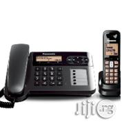 Panasonic Kx-tgf10 Intercom | Home Appliances for sale in Lagos State, Ikeja