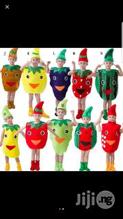 Fruit Costume For Kids | Children's Clothing for sale in Lagos State, Lagos Island