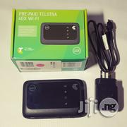Universal Zte Mf910v 4G LTE For Glo LTE | Computer Accessories  for sale in Lagos State, Lagos Mainland