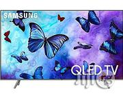 Samsung 65 Inches   TV & DVD Equipment for sale in Rivers State, Port-Harcourt