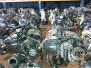 Home Of Nissan Maxima Engines   Vehicle Parts & Accessories for sale in Lagos State, Mushin
