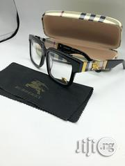 Burberry Transparent Glasses | Clothing Accessories for sale in Lagos State, Surulere