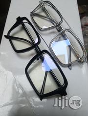 20c/O Off! Antireflection Unisex Glasses | Clothing Accessories for sale in Lagos State, Lagos Mainland