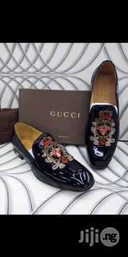 Original Gucci Corporate Shoe | Shoes for sale in Lagos State, Surulere