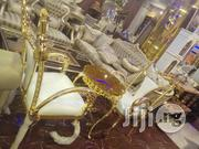 Console Me U Chair, ( Husband Wife ). | Furniture for sale in Lagos State, Ojo