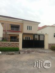 A Mini Flat At Ogudu Gra, Ogudu Lagos For Rent | Houses & Apartments For Rent for sale in Lagos State, Ojota