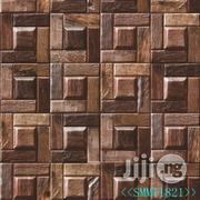 Quality Wallpapers | Home Accessories for sale in Lagos State, Lekki Phase 2