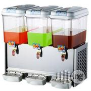 Juice Mixer & Depenser | Restaurant & Catering Equipment for sale in Abuja (FCT) State, Kaura