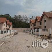 5 Bedroom Duplex To Let | Houses & Apartments For Rent for sale in Enugu State, Enugu North