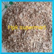 Oats Powder Organic | Feeds, Supplements & Seeds for sale in Plateau State, Jos