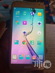 Samsung Galaxy J7 White 16Gb | Mobile Phones for sale in Abuja (FCT) State, Gwarinpa