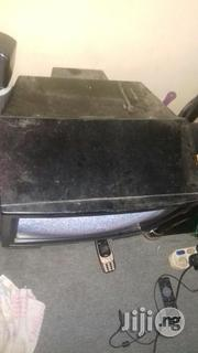 "A Fairly Used TV ""17 For Sale 