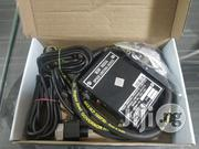 Installation Of Vehicle Speed Limiter | Automotive Services for sale in Abuja (FCT) State, Central Business District
