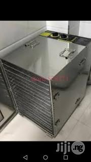 Quality Food Dryer 16 Trays | Kitchen Appliances for sale in Lagos State, Ojo