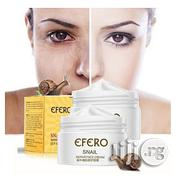 Efero Snail Face Repair | Skin Care for sale in Lagos State, Ojo
