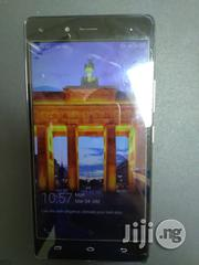 Hot Infinix Hot 4 Gold 16 GB | Mobile Phones for sale in Lagos State, Oshodi-Isolo