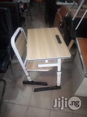 High Quality | Furniture for sale in Rivers State, Port-Harcourt