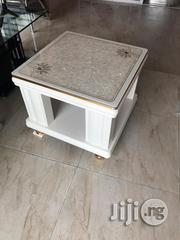 Durable Strong Table | Furniture for sale in Rivers State, Port-Harcourt