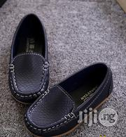 Kiddies Loafers | Children's Shoes for sale in Lagos State, Agege