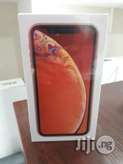 New Apple iPhone XR 128 GB | Mobile Phones for sale in Lagos State, Ikeja