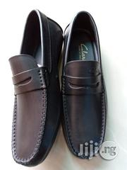 Original Clarks Loafers Men Shoe | Shoes for sale in Lagos State, Lagos Island